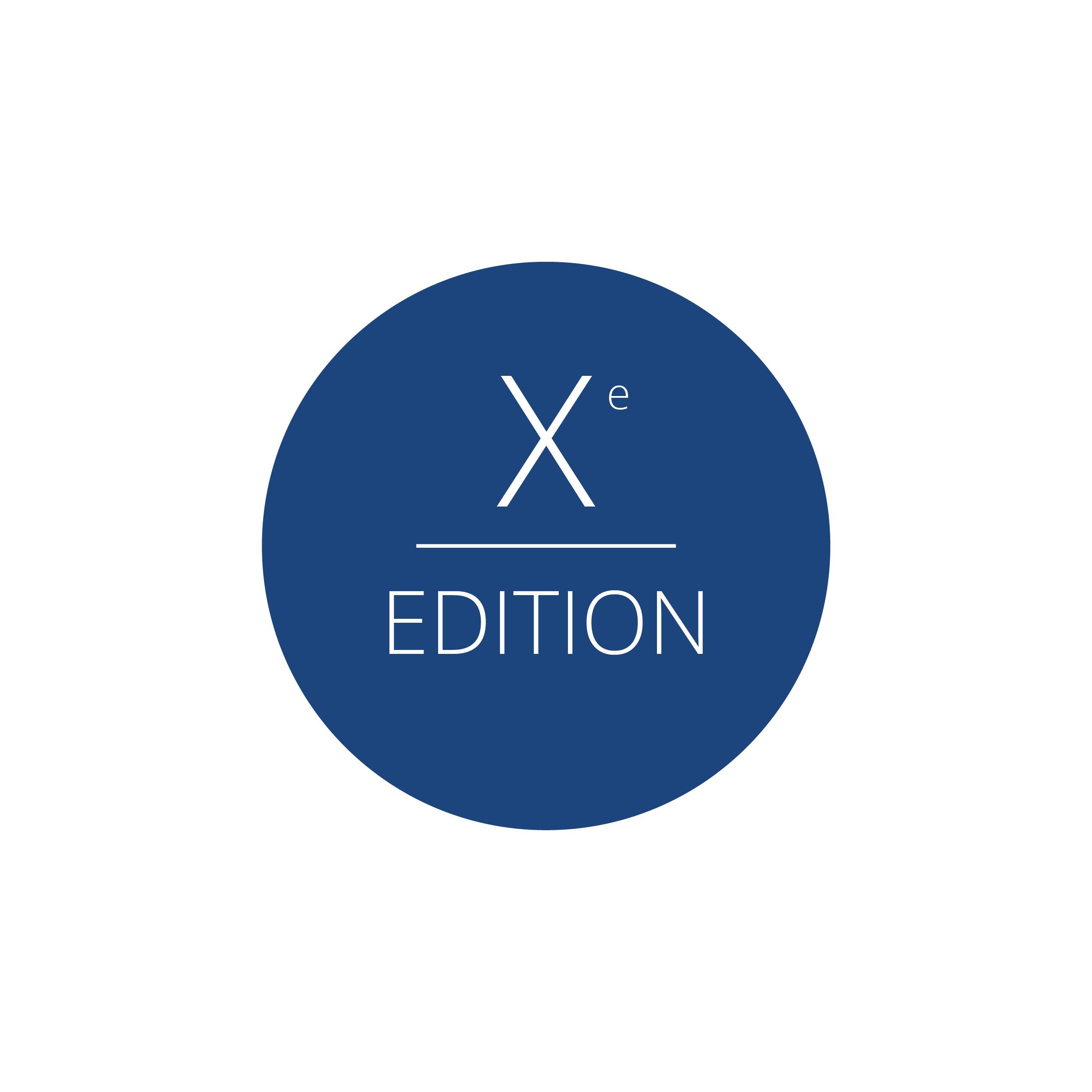 10e-edition-acticonseil