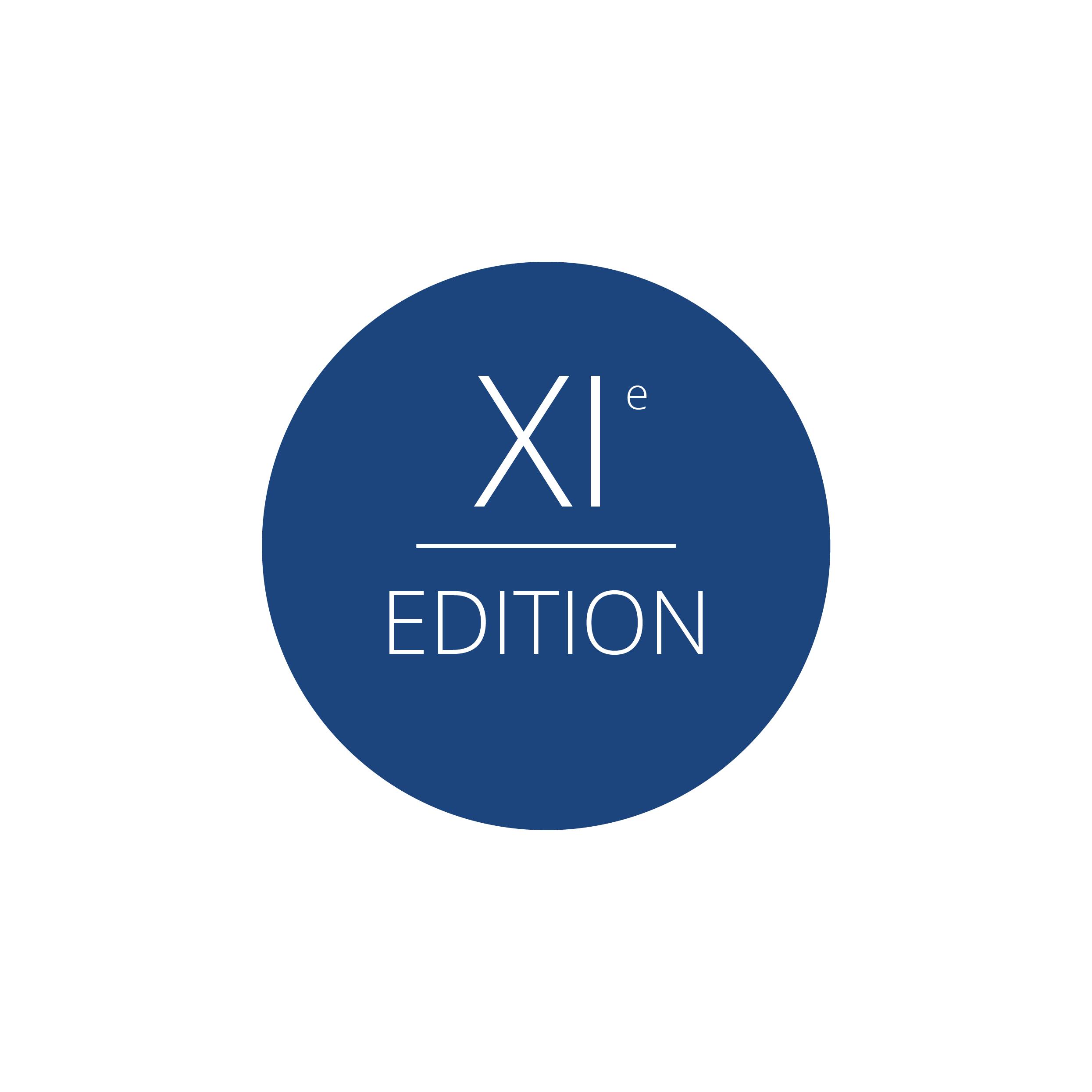 11e-edition-acticonseil