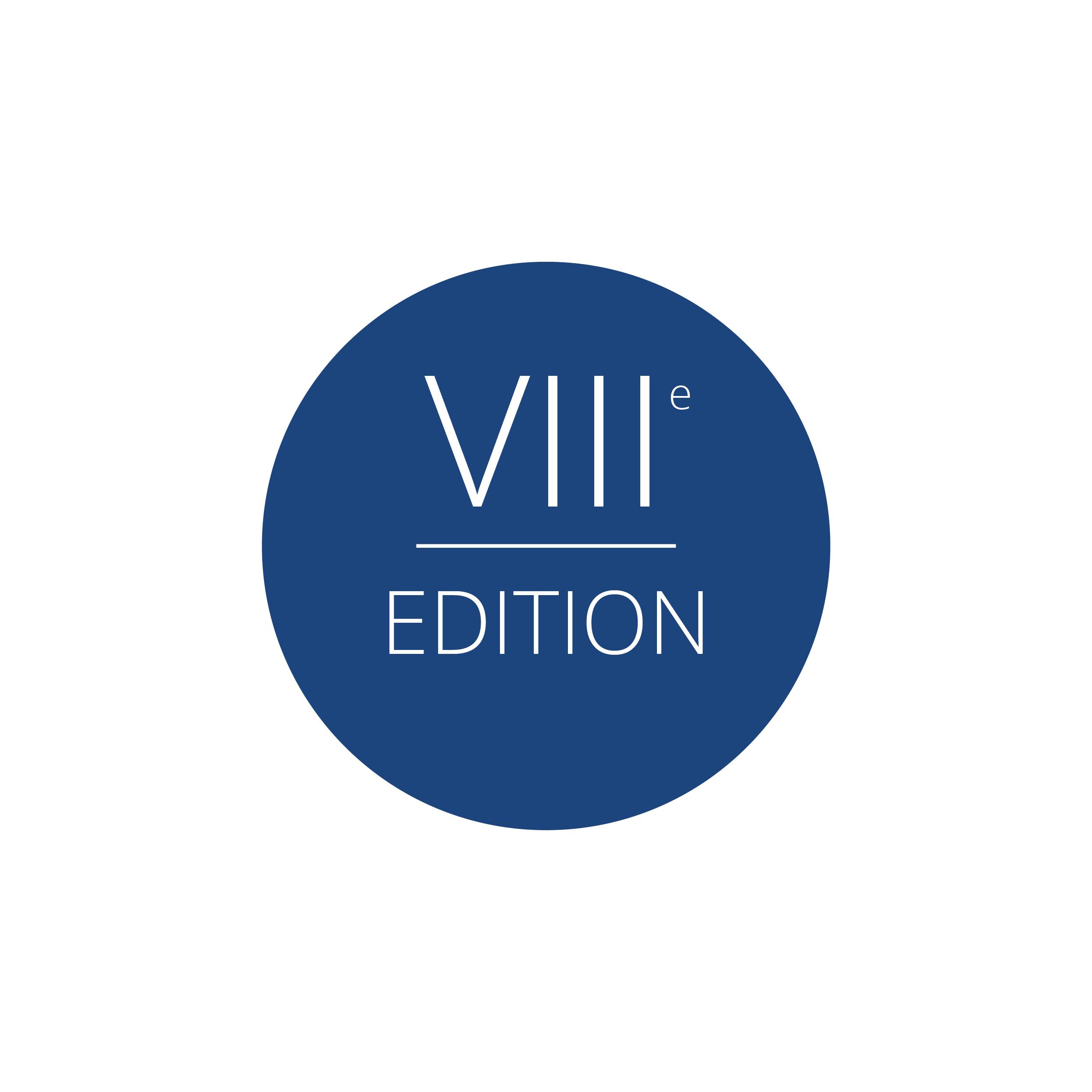 8e-edition-acticonseil