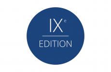 9e-edition-acticonseil