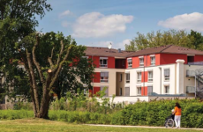 Sanitaire, Social et Médico-social : Gestion de l'immobilier, les nouvelles pratiques