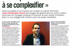 directions-avril-2015-immobilier