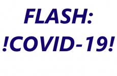 Les dispositions prises par le cabinet et les modalités pratiques des mesures prises par les pouvoirs publics dans le cadre du COVID 19