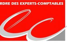 Les experts-comptables au service du monde associatif