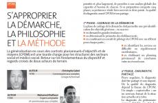 S'approprier_la_démarche__la_philosophie_et_la_méthode_pdf